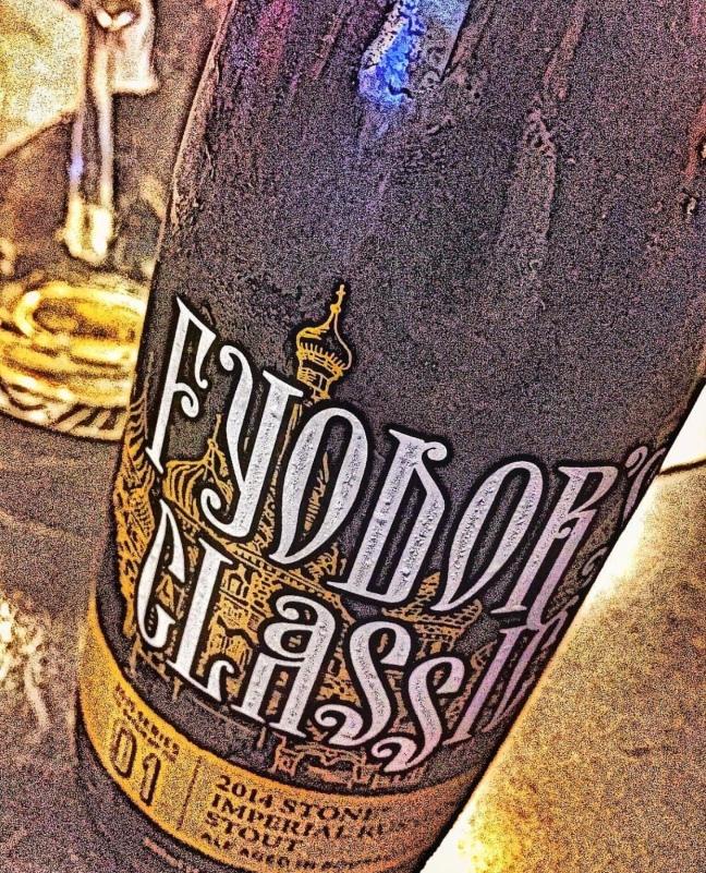 Fydor's Classic